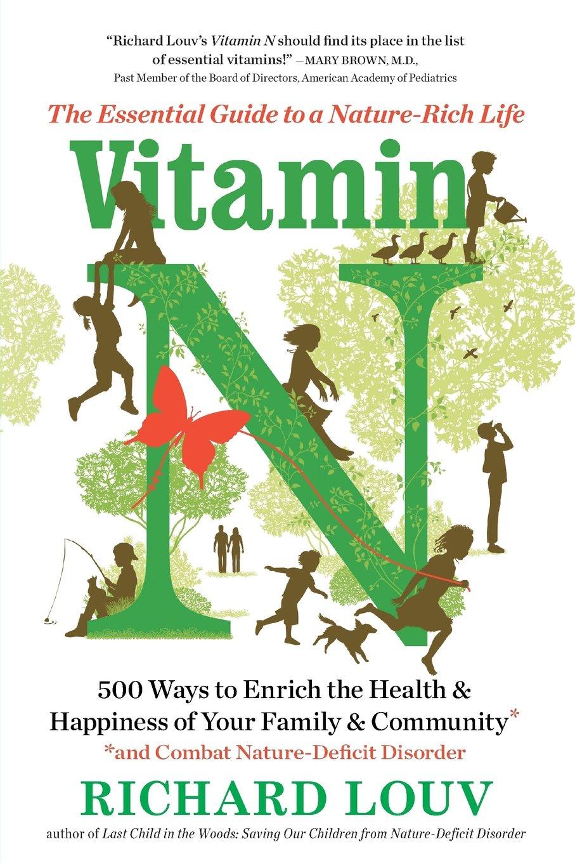 Book - Vitamin N.jpg