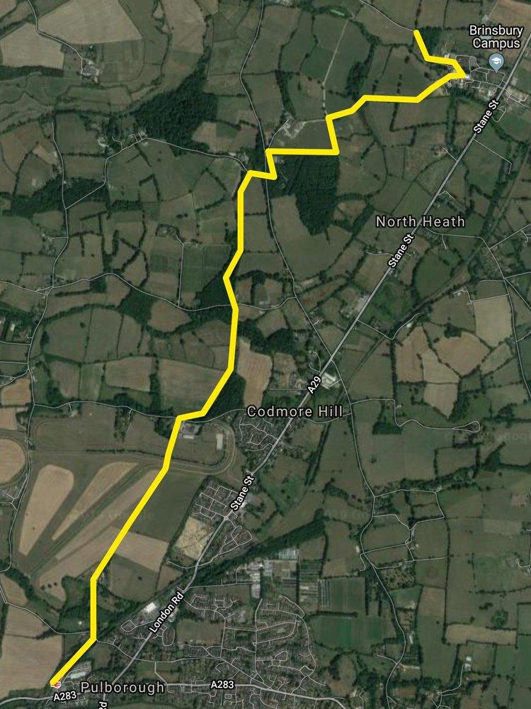 Walk from Pulborough.jpg