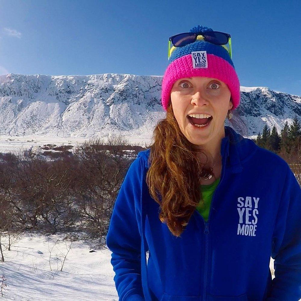 Jen George in Iceland.jpg