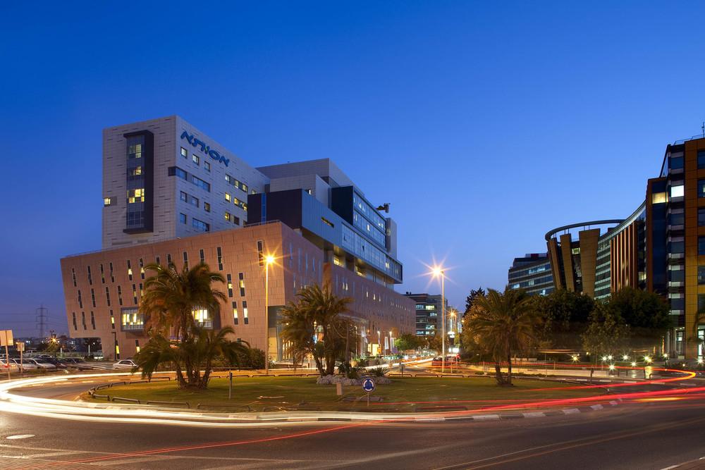 Assuta Hospital (9).jpg