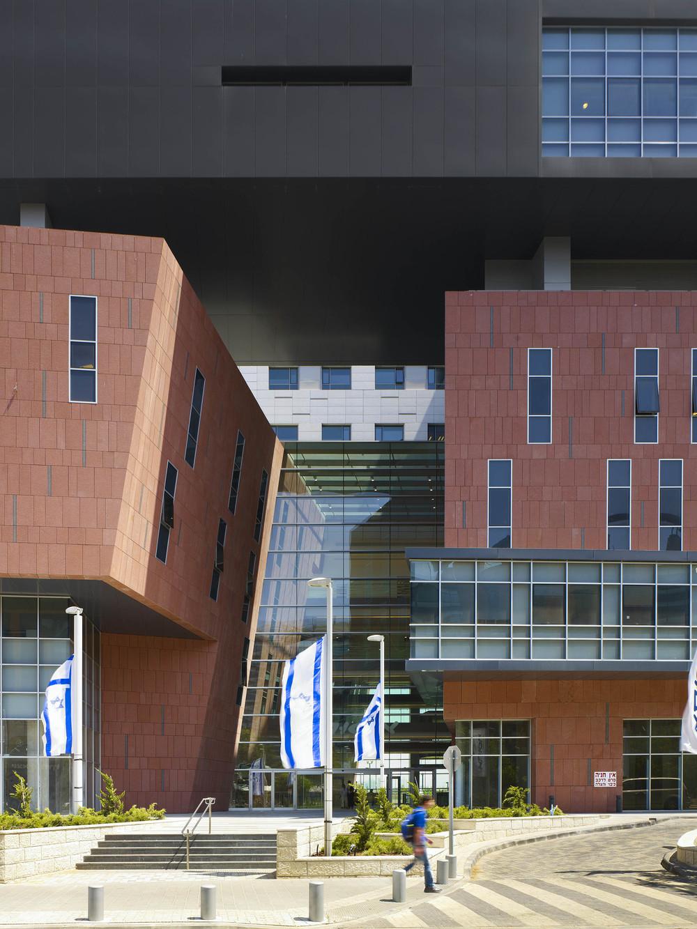 Assuta Hospital (28).jpg