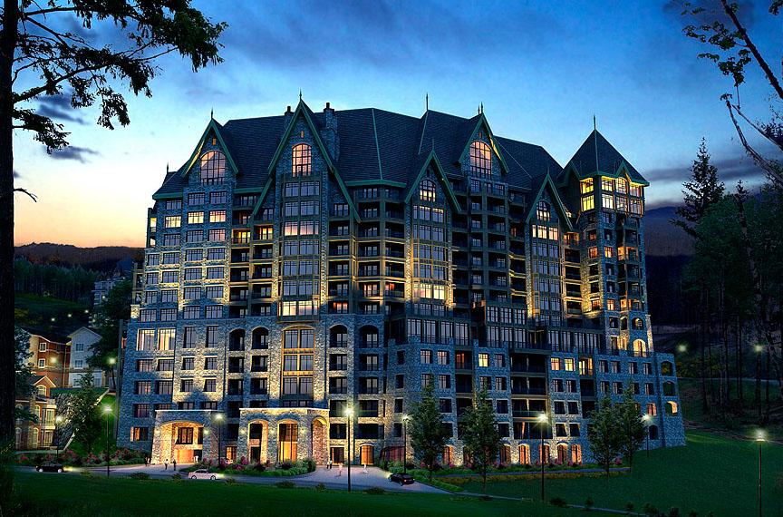 bearmtn_highlander_hotel_ext_night_lg.jpg