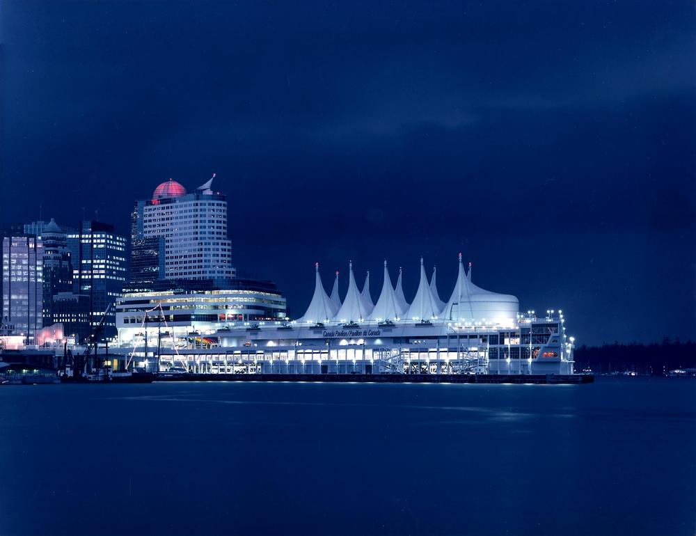 Canada Place 1.jpg