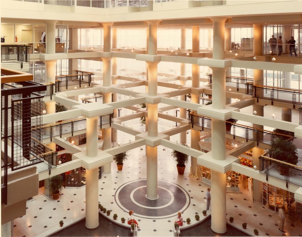 qqt_s-atrium.jpg