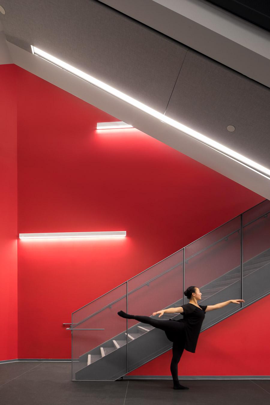 077-Zeidler Ryerson School of Performance-Edit.jpg