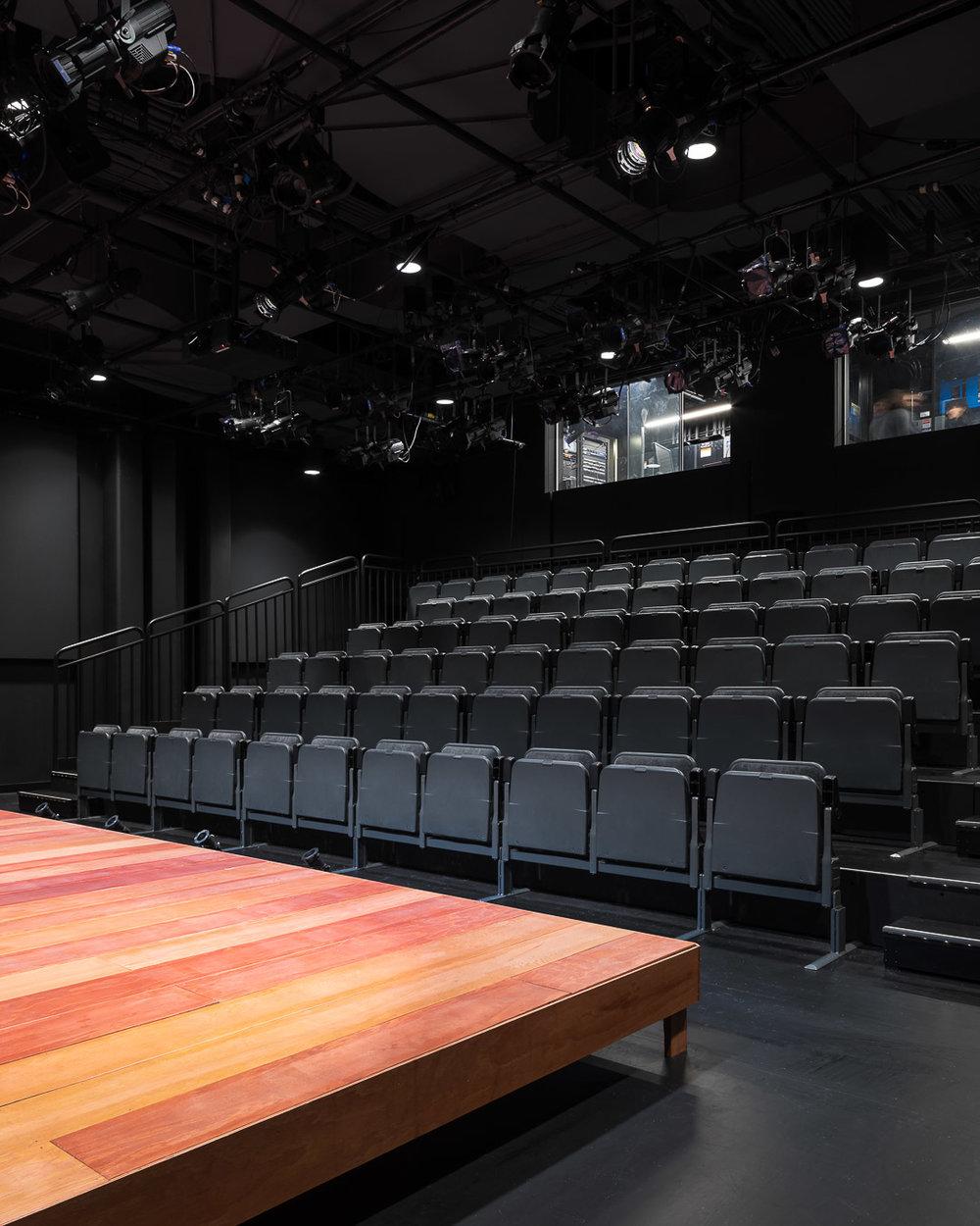 052-Zeidler Ryerson School of Performance-Edit.jpg