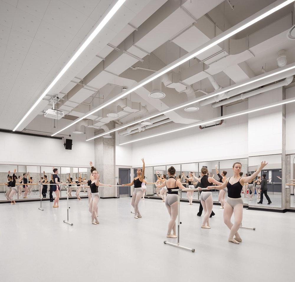 019-Zeidler Ryerson School of Performance-Pano-Edit.jpg