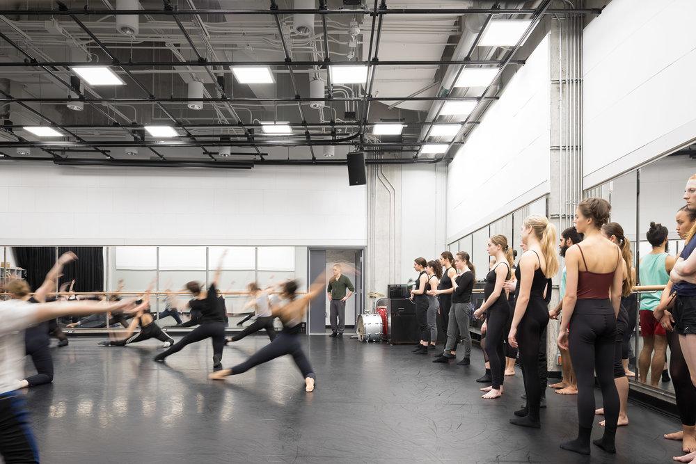 039-Zeidler Ryerson School of Performance-Edit.jpg