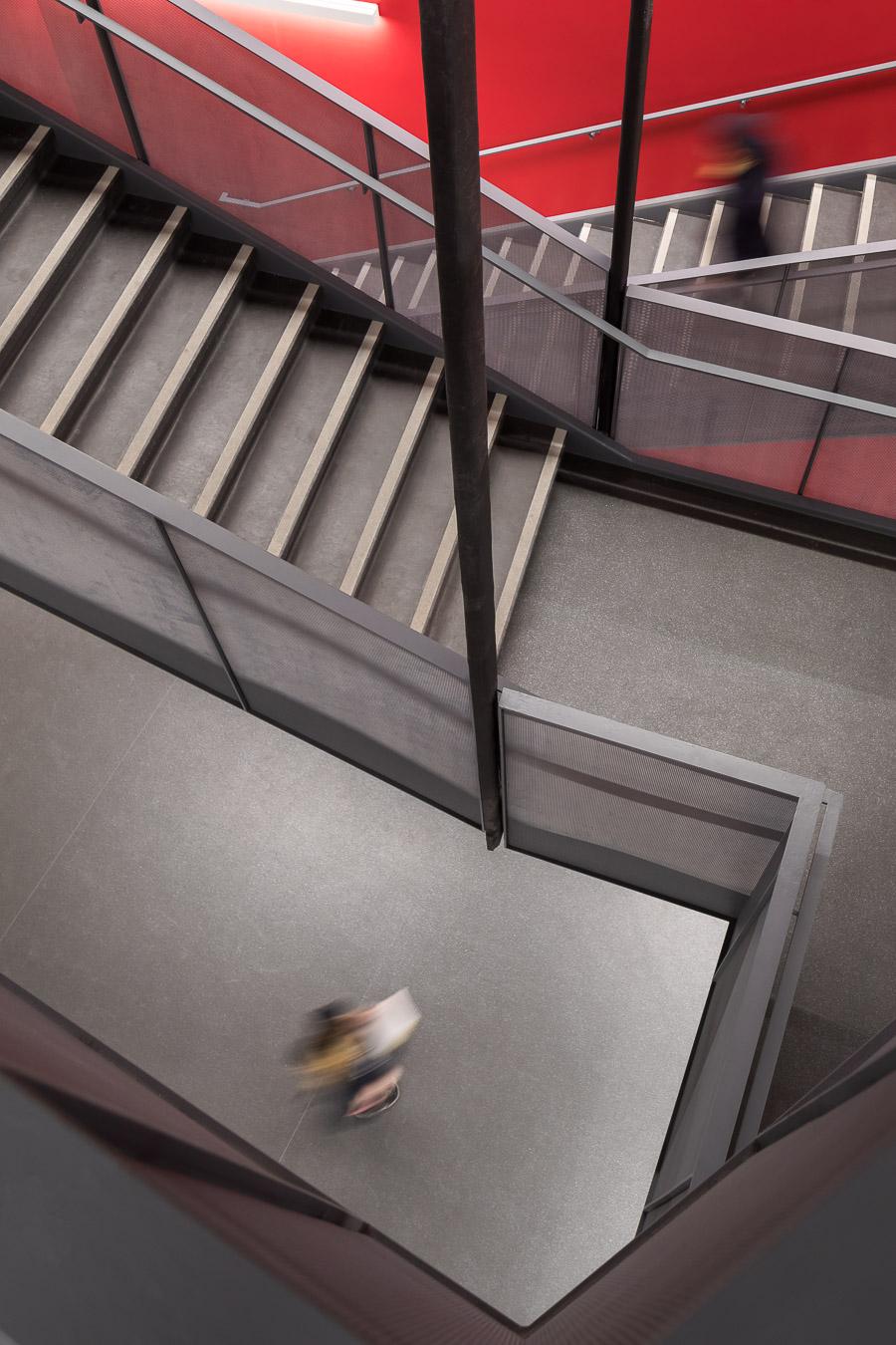 108-Zeidler Ryerson School of Performance-Edit.jpg
