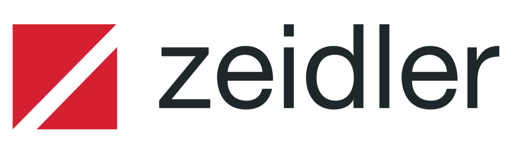 Zeidler Partnership Architects