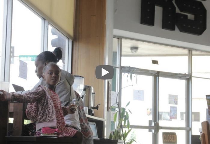 Program Video 2017