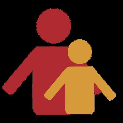 kid adult logo.png