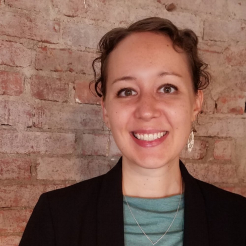 Jennifer Cundiff -- Director of Finance