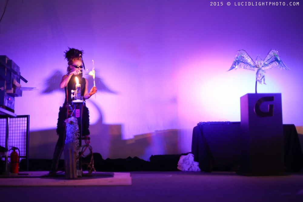 lightseeker-18.jpg