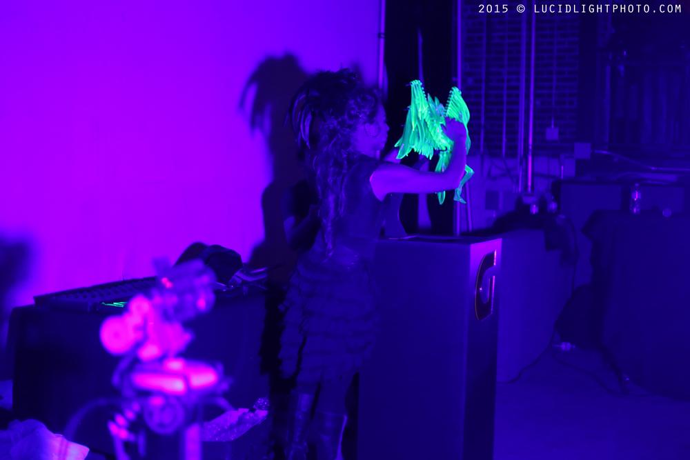 lightseeker-30.jpg