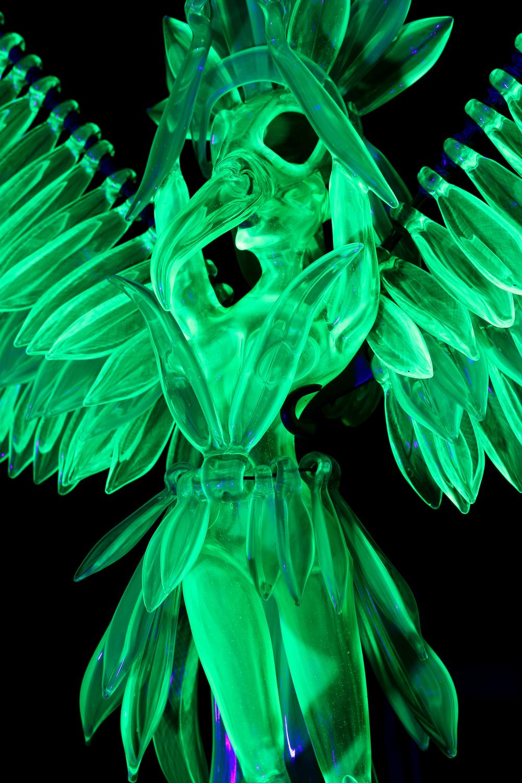 lightseeker-20.jpg