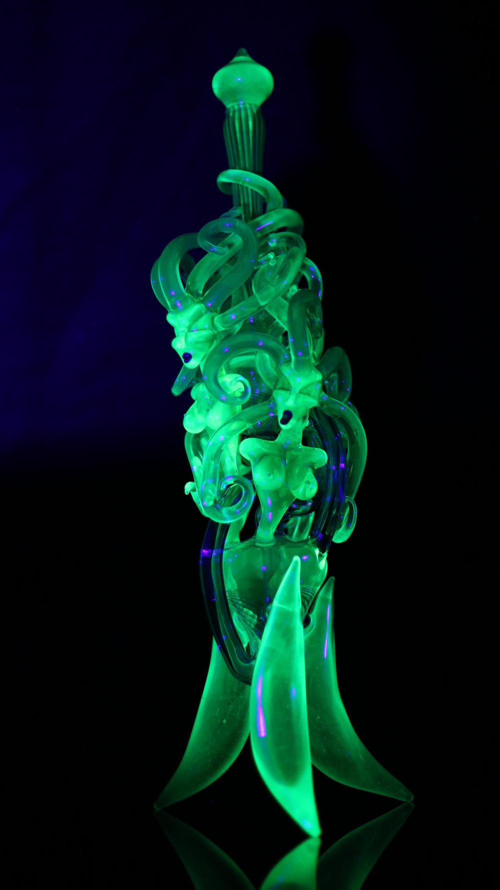 lightseeker-2.jpg
