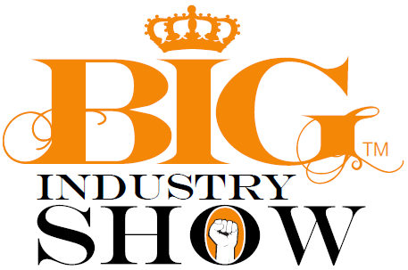BIG-Industry-Show-logo.png