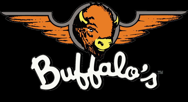 Buffalo S Cafe Grayson Ga