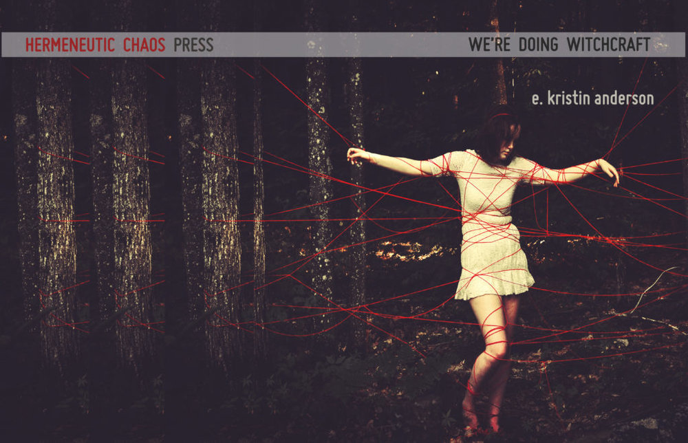 Were-Doing-Witchcraft-cover-1024x659.jpg