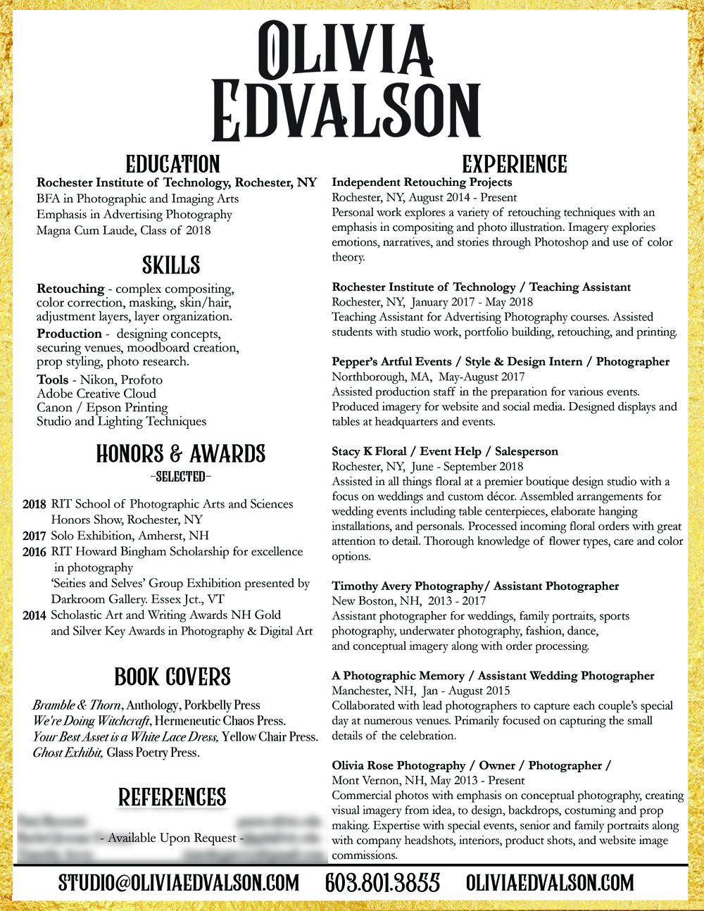 OliviaEdvalson_Resume Ref blur.jpg