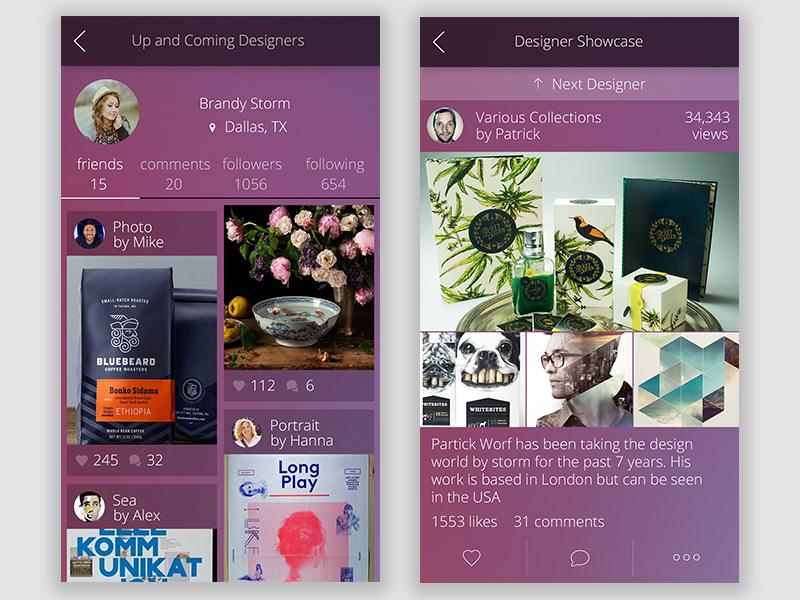 Home Design App