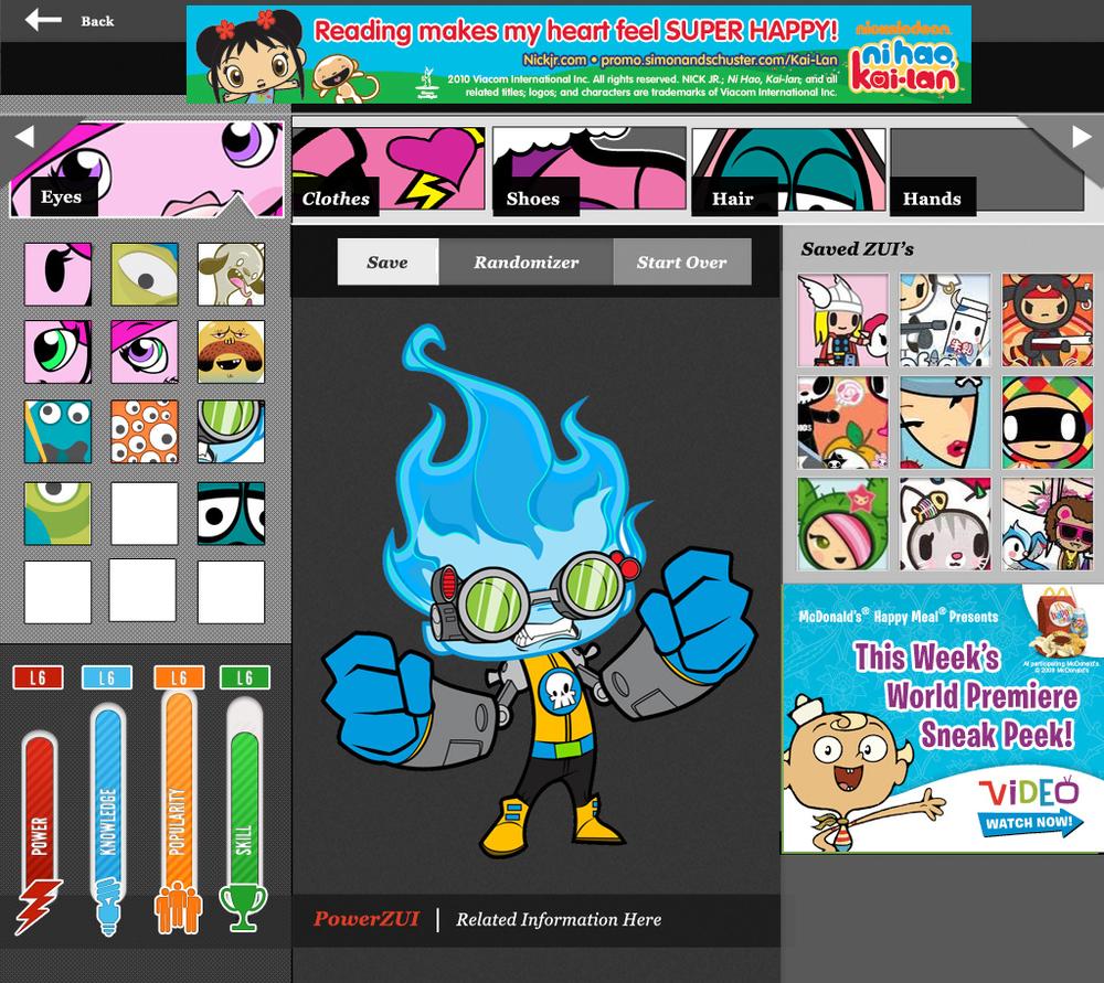 ZUI_avatar_creator.jpg