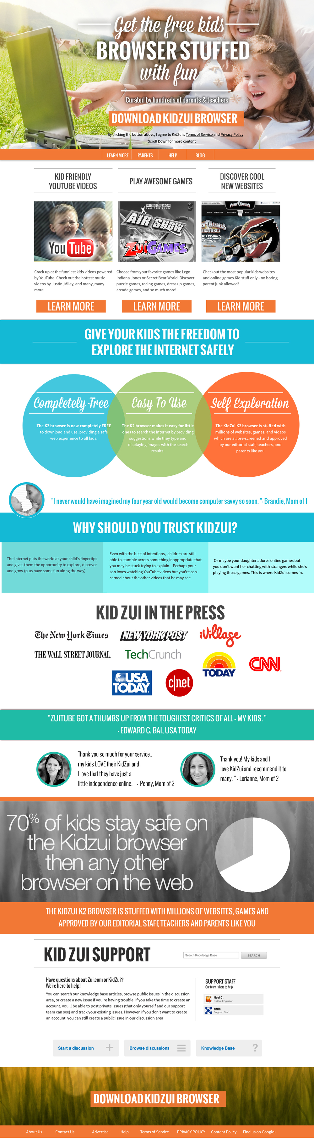 KidZui_Homepage.jpg