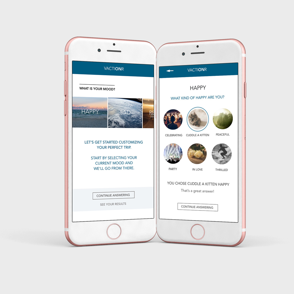 Copy of Cognitive Travel Application