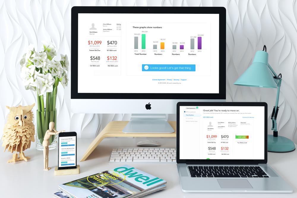 Copy of Healthcare Portal