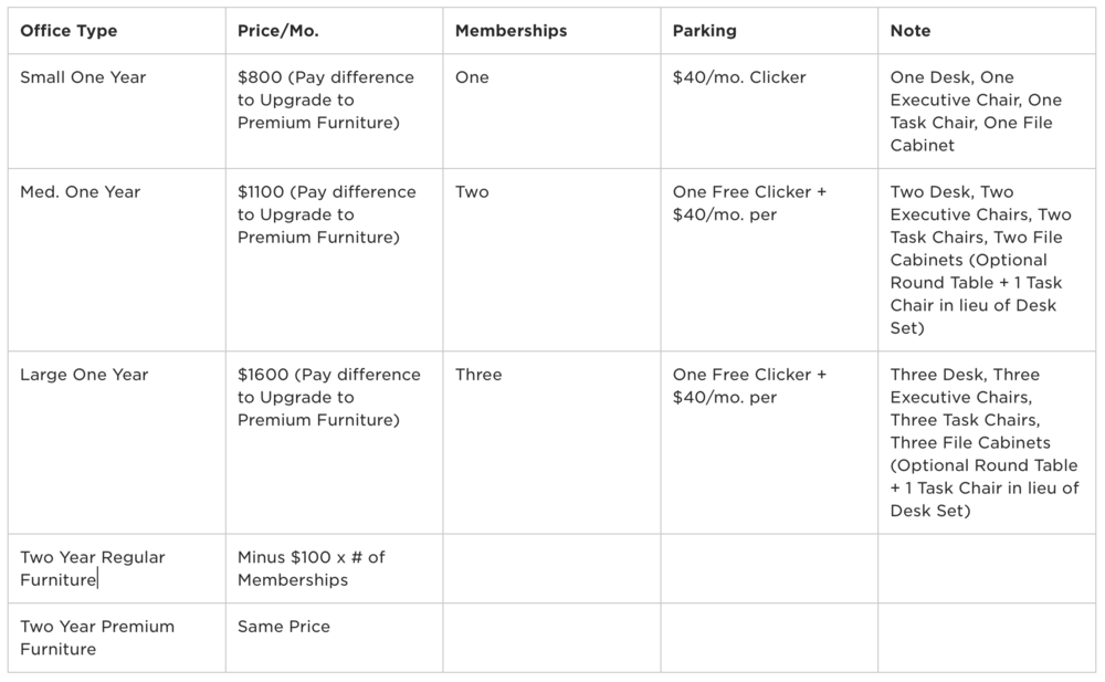 Suites_Pricing