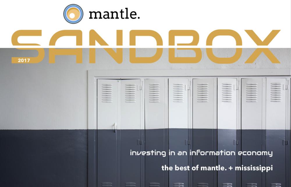 mantle_sandbox.jpg