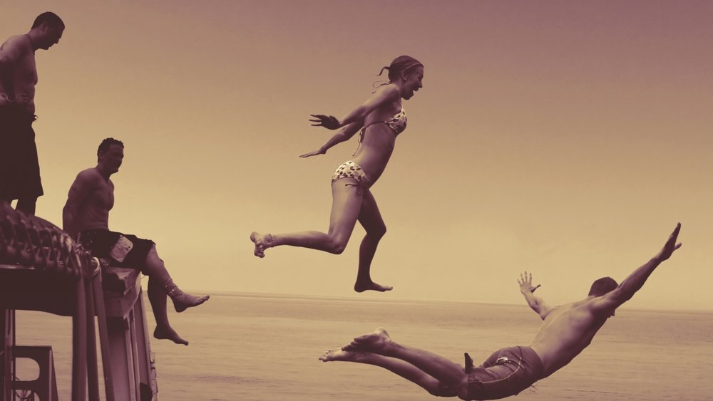 freshwater jump.jpg