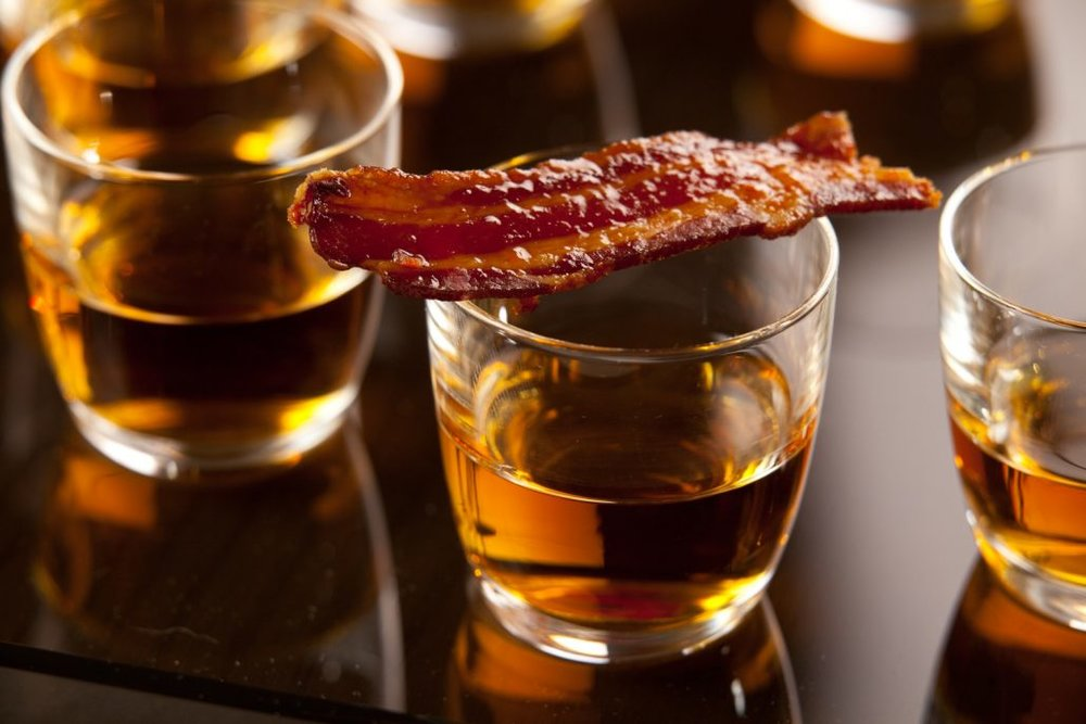 Bourbon-Bacon-1030x687.jpg