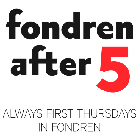 fa5-logo-467x467.png
