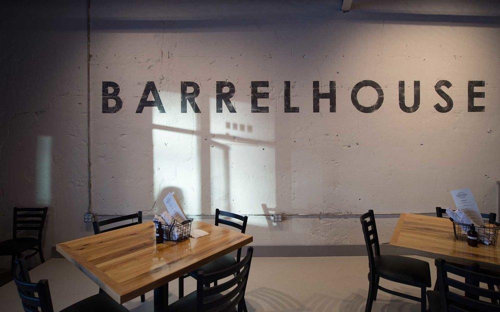 barrelhouse_1-1.jpg