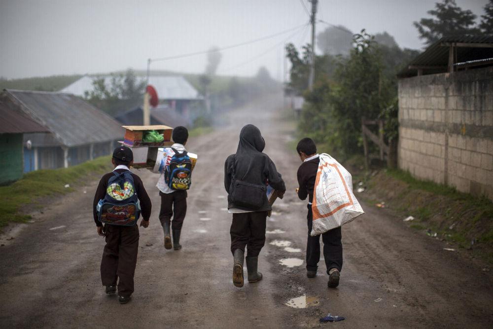 guatemala_children_migrants_ap_img.jpg