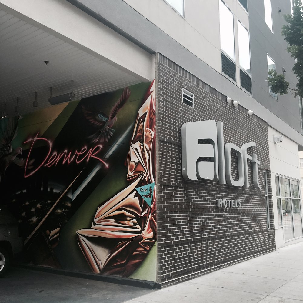 aloft Denver Downtown entry.jpg
