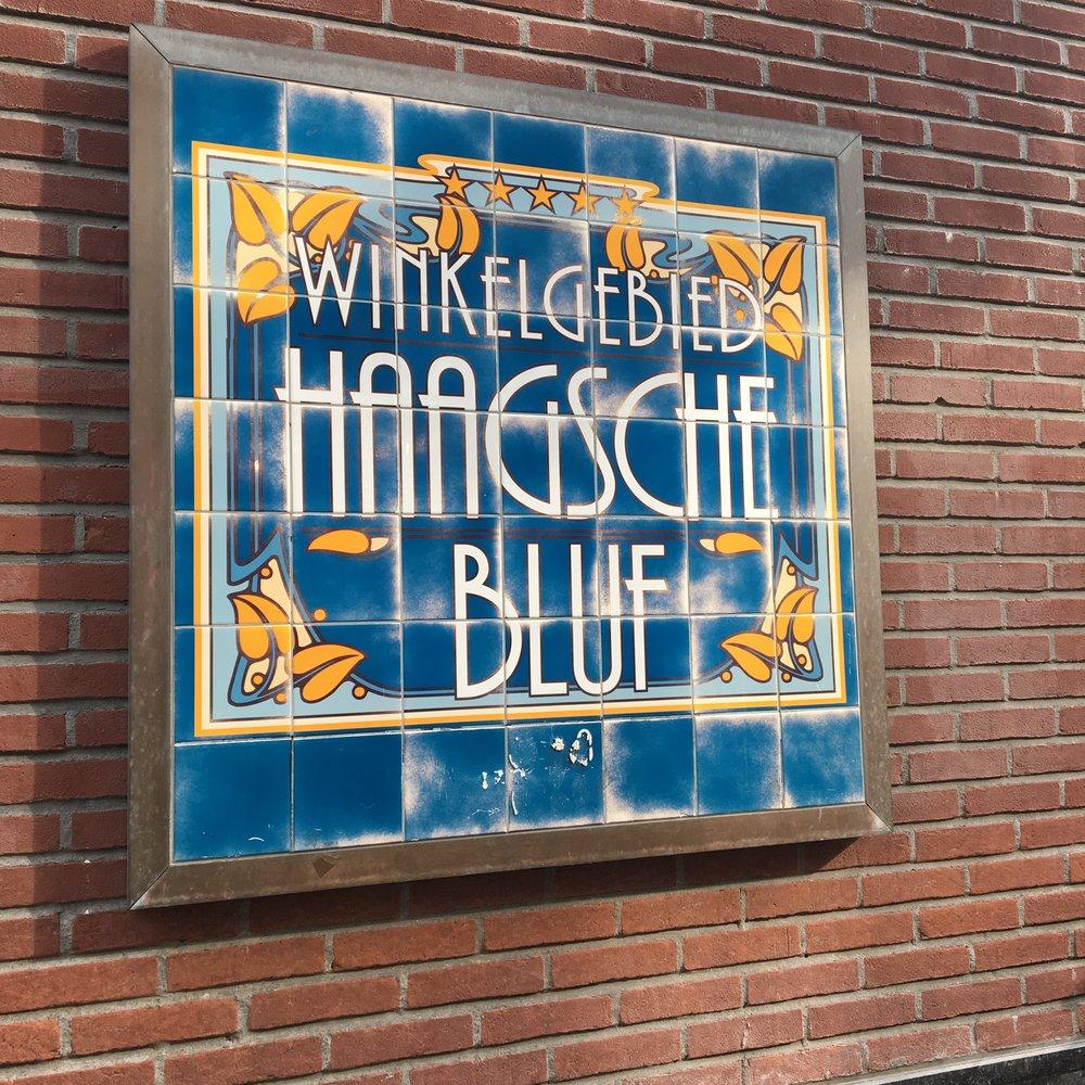 Haagse Bluf.jpg