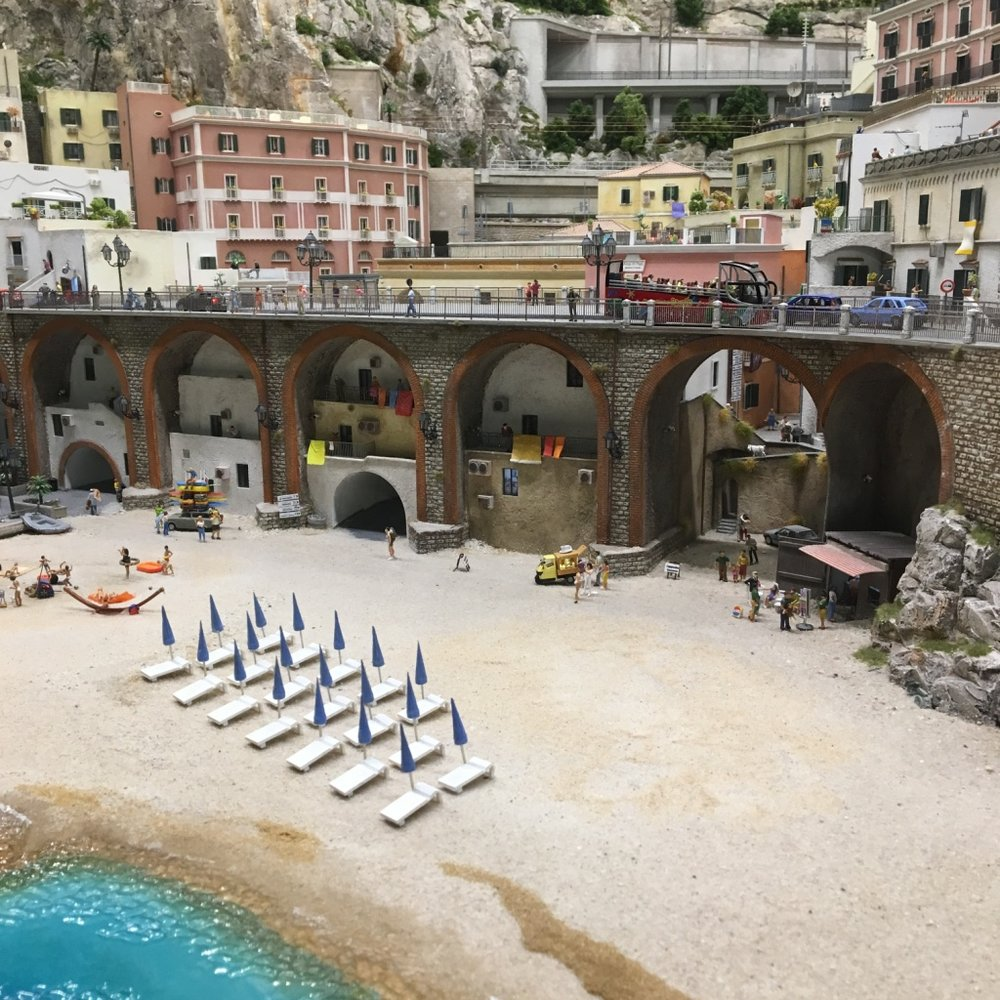 Miniatur Wunderland Italy.jpg