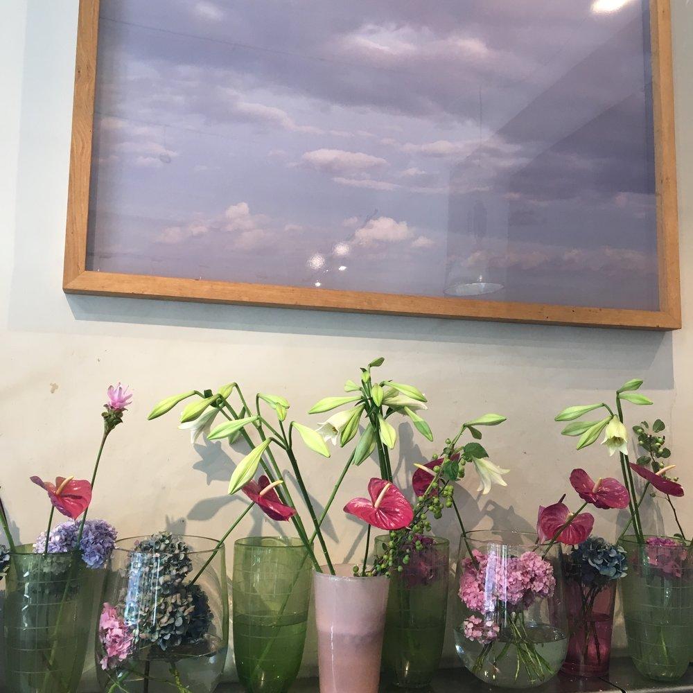 Blumenkraft Vienna.jpg