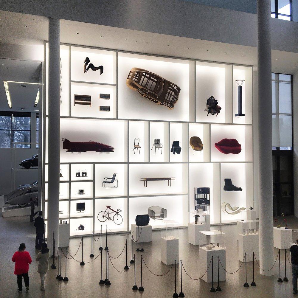 The Design Museum Munich.jpg