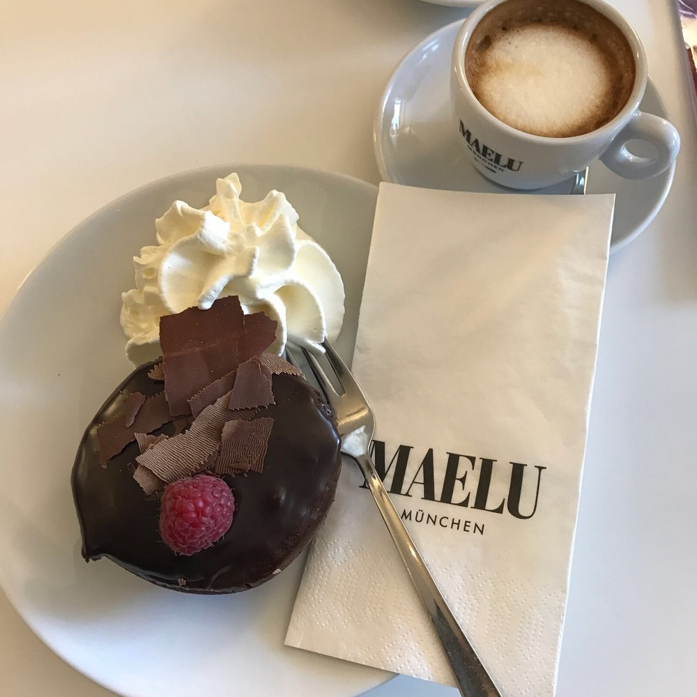 Maelu Chocolate Tart.jpg