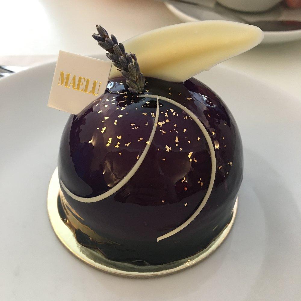 Maelu Lavender.jpg