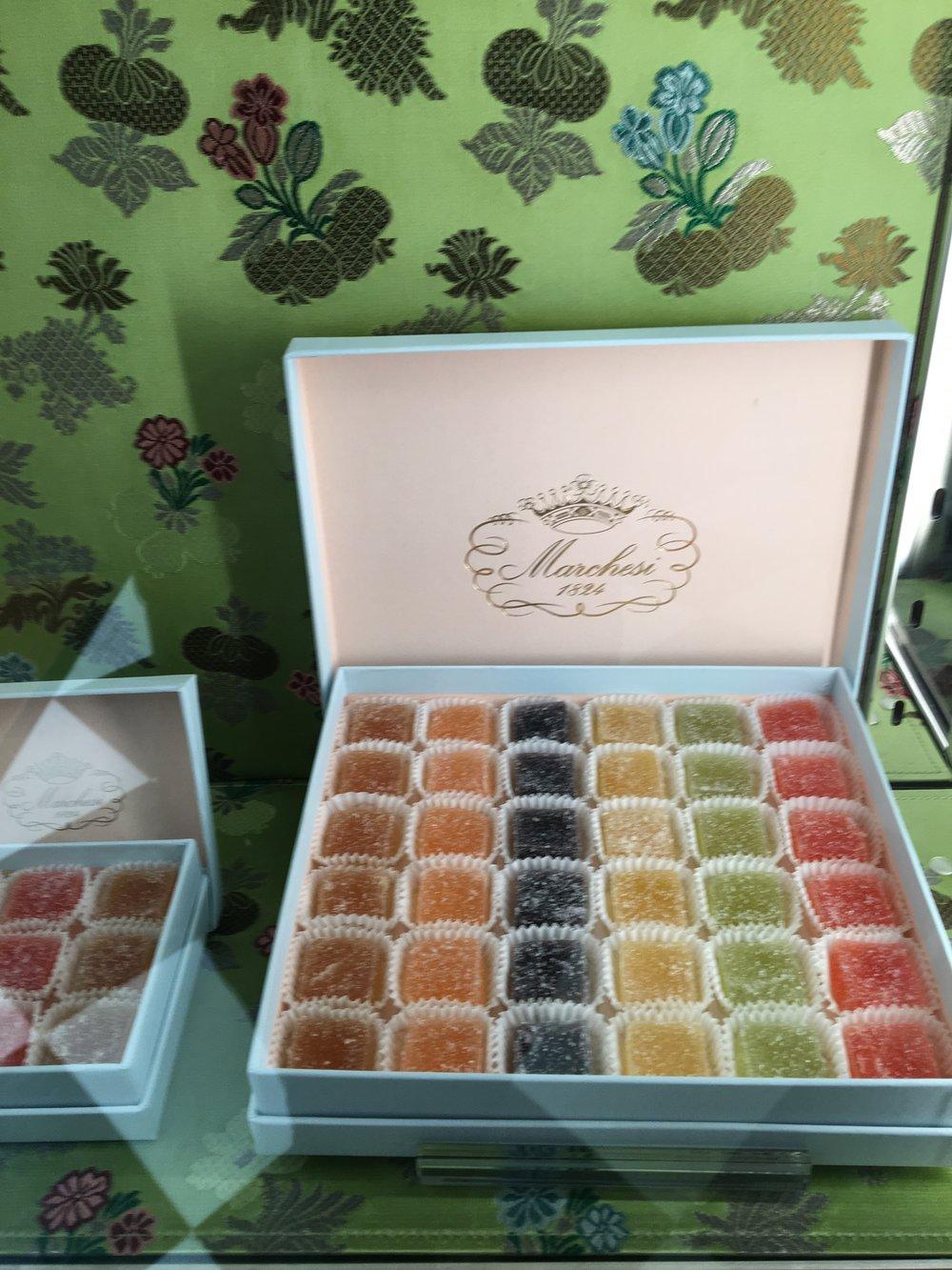 Marchesi soft jelly box .jpg