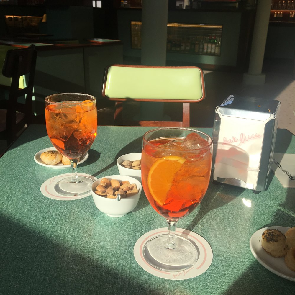 Aperitivo at Bar Luce.JPG