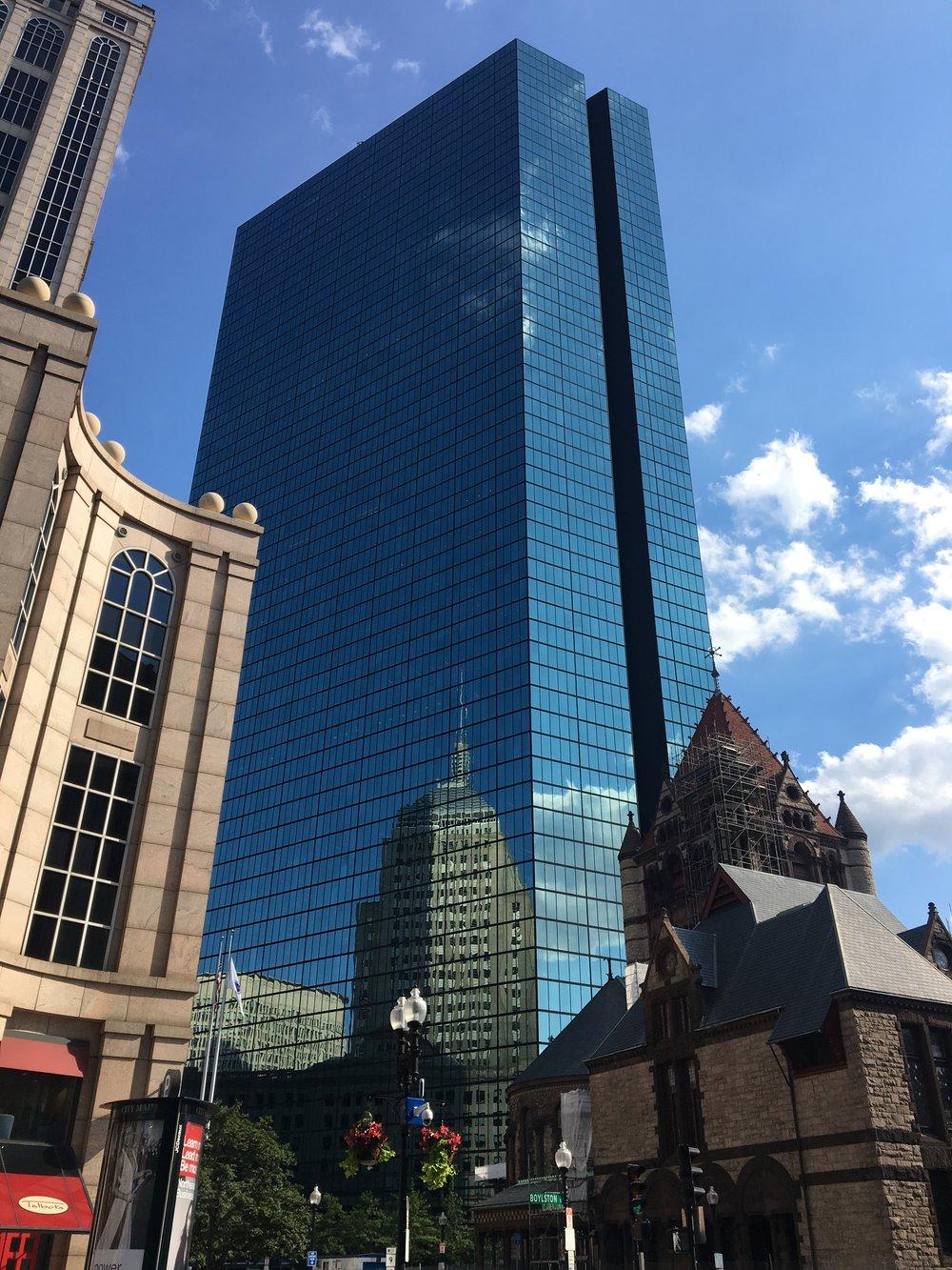 John Hancock Tower Boston.JPG