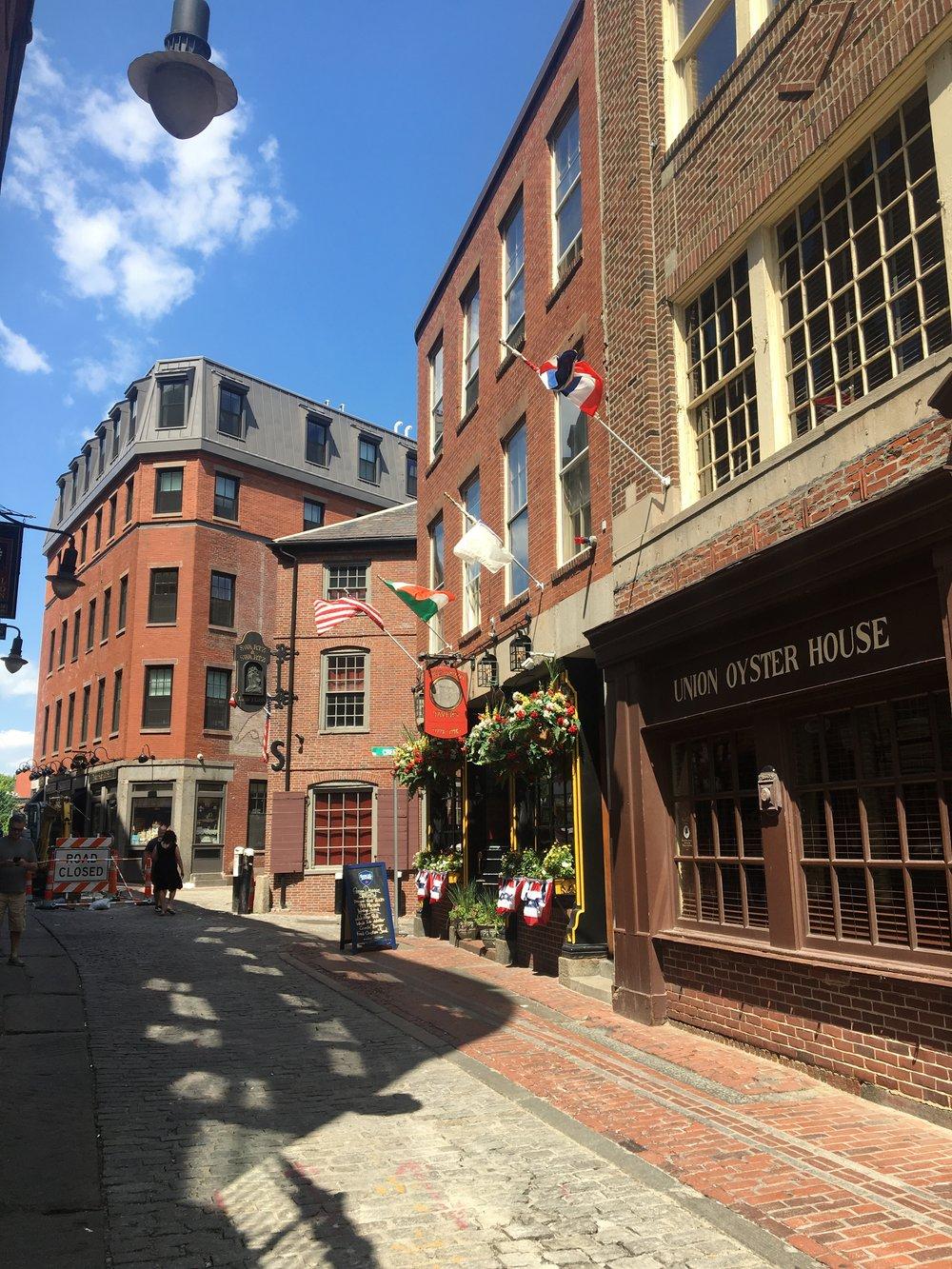 Union Oyster House Boston_2.JPG