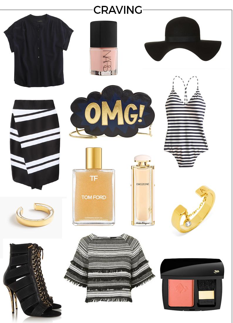 Style Fragment Back To Black, Skirt, Sandals, Fragrance, Balmain,BaubleBar,  ALC, Nordstrom, J.Crew, NARS, Lancome, Topshop, Vince Camuto,