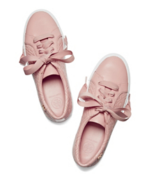 MARION QUILTED SNEAKER pink.jpg